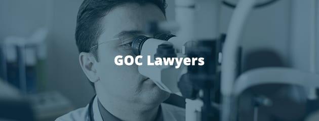 GOC Lawyers