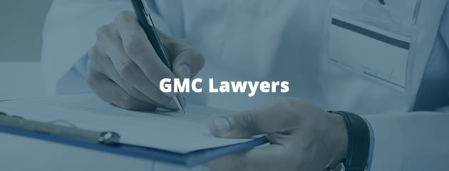 GMC Lawyers header images